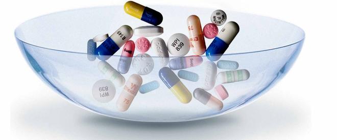 Antidepresanlar lens kullanımını olumsuz etkileyebilir!